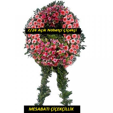 CENAZE ÇELENK 6
