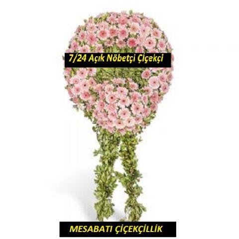 CENAZE ÇELENK 15