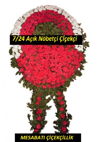 CENAZE ÇELENK 5
